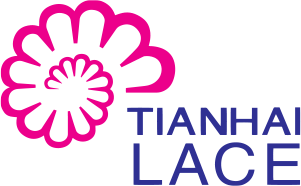 TIANHAI LACE
