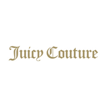 Juicy Couture USA