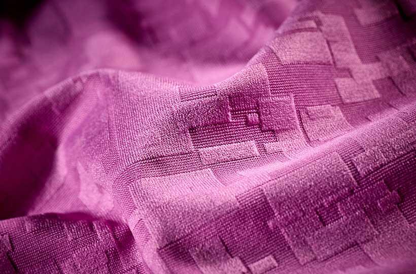 TAS Purple